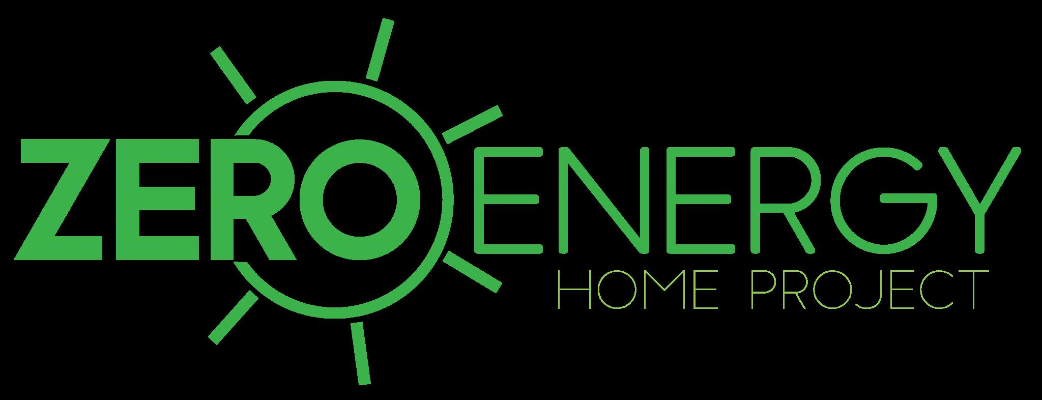 ZERO ENERGY - Certificação Energética